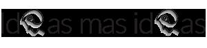 Aplicaciones móviles Barcelona | Agencia Creativa de diseño de páginas web en Barcelona